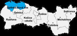 Okres spisska.png
