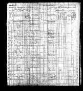 1870PeterPickard