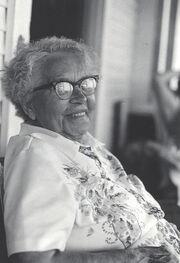 Milner-Ethel 02a