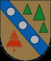 Wappen Alpenrod.png