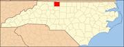 North Carolina Map Highlighting Stokes County.PNG