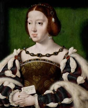 Eleonora van Poitou-Aquitanië