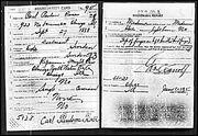 Rose-CarlPaulson 1918