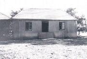 House at crystal brook