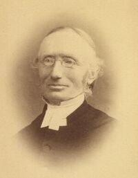 Näslund-CarlGustav 1825-1899