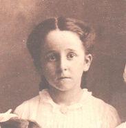 Jones Myrtle