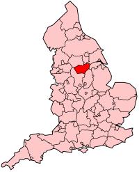 EnglandSouthYorkshire