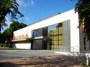 0905 Teatr Pleciuga SZN 2
