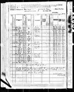 1880 census Curlhair 2