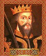 William the conqueror2