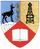 Coat of arms of Prahova County