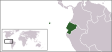EcuadorLocation