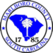 Marlboro County sc seal