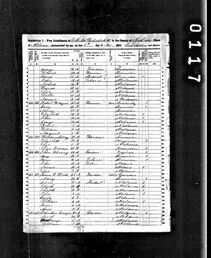 Wood JamesT+John age8--JacksonCoAL--1850census