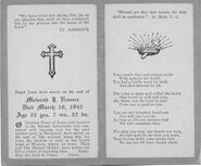Meinrad-Renner-Prayer-Card