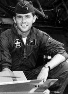 GW-Bush-in-uniform