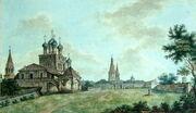 Kolomenskoye dvorec6