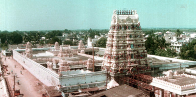 Veeraraghava