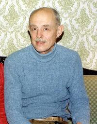 Ensko-CharlesEdward 1980-1985 circa