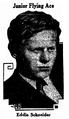Schneider-Eddie 1930 ace.png