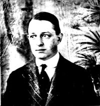 Ensko-Charles 1916a