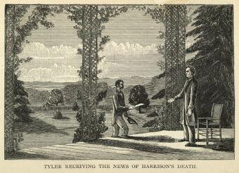 VPTyler-news-on-Harrison