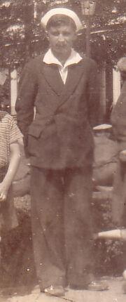 Freudenberg-Eugene 1940July2