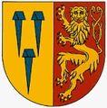 Wappen Hattert.jpg