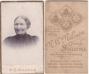 Elsa Maria Elisabet Näslund tenative identification circa 1900-1905 90compress front back
