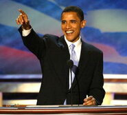 Obamakeynote2004