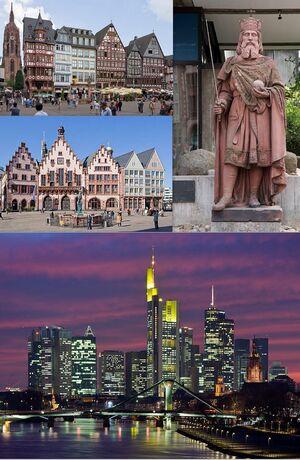 Frankfurt collage.jpg