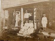 Winblads in Cuba circa 1912 600dpi 5.2mb