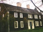 Ptoppanhouse
