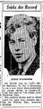 EddieAugustSchneider 1930August16.png