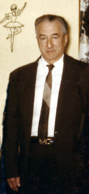 Freudenberg ArthurOscarI 1960 06