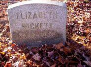 ElizabethWickettGravestone