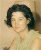 Dorothy Taylor