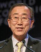 Ban Ki-moon 1-2