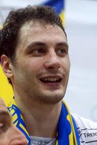 Matey Kaziyski2