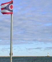 DSCN4516 portconneautflag e