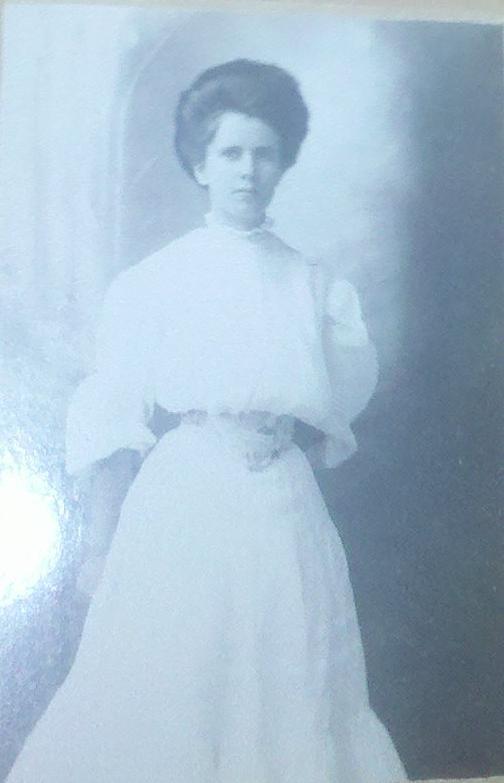 SusieFloyBlackburn1905