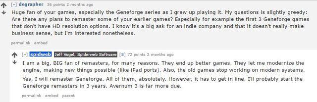 File:Geneforge Remasters.JPG