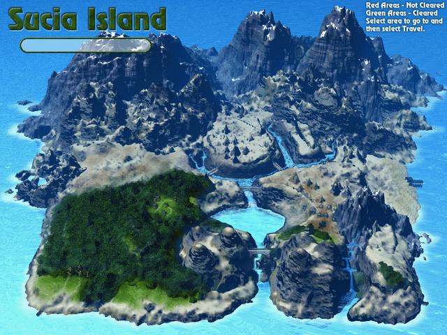 File:Sucia Island.png