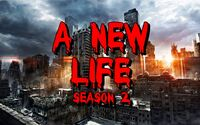S2 A New Life