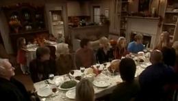 ThanksgivingBrownstone