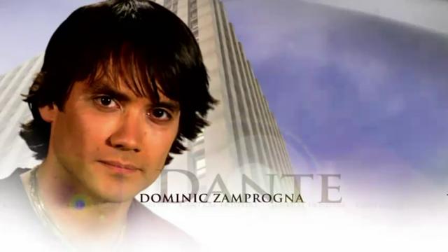 File:Dante.png
