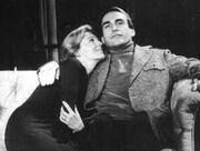 Audrey and jim hobart