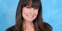 Lucy Coe (Lynn Herring)