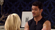 Naxie5-7-14thoughts