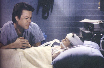 File:Tony with B.J. in the hospital.jpg